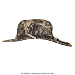 ToadSkinz Waterproof Boonie Hat