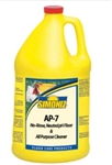 Ap-7 (P2666004) No Rinse Neutral Floor Cleaner 1 Gal
