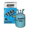 National Refrigerant 134a 30lbs.