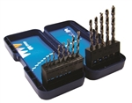 13 PC BRITE DRILL BIT SET
