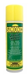 Simoniz (S3324012) Disinfectant Spray Aerosol 15oz