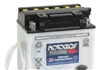 Motocross OE Sport Battery 12V