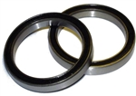 Cannondale Headshok Headset Bearings Lefty Fatty Bearing Set