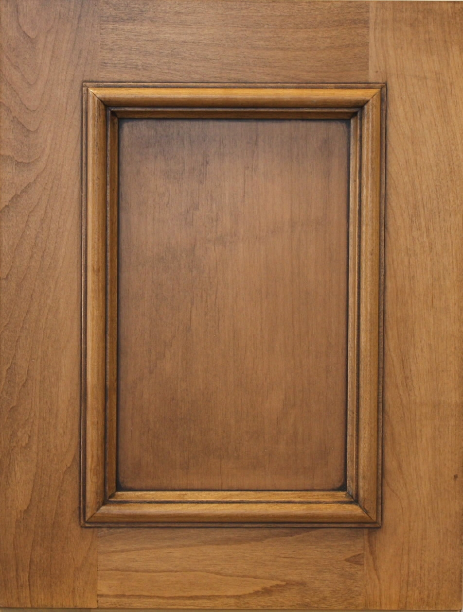 Boise Inset Panel Cabinet Door · Larger Photo Email A Friend & Boise Inset Panel Cabinet Door