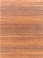 CLEAF Andretti Textured Laminate Door