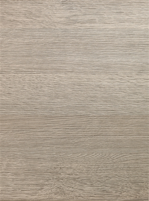 Cleaf City Oak Textured Laminate Door