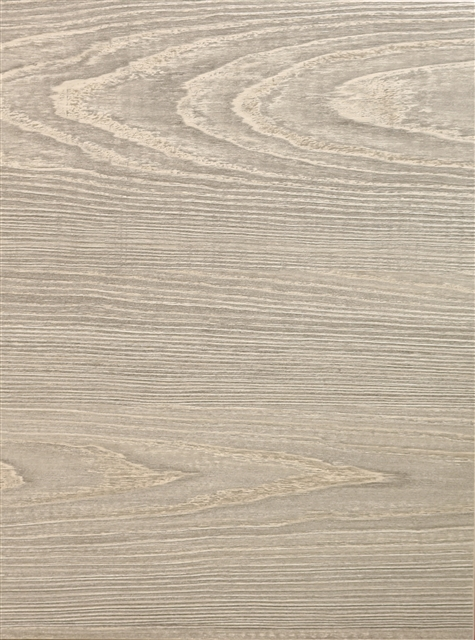 CLEAF French Grey Textured Laminate Door Larger Photo Email A Friend