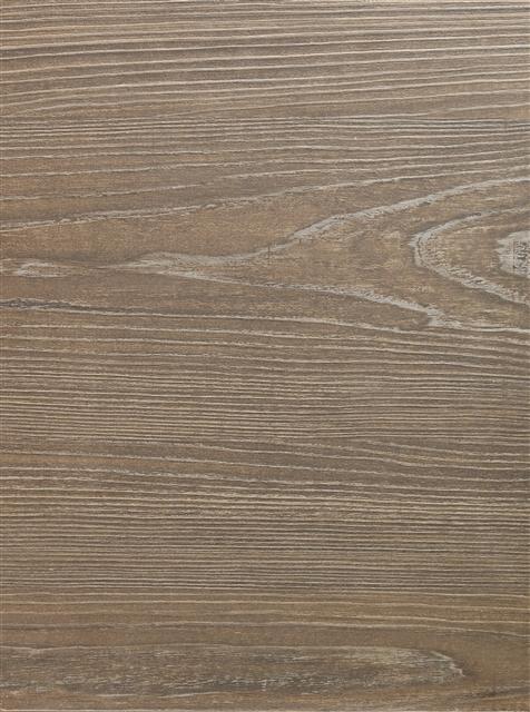 Cleaf Lounge Brown Textured Laminate Door