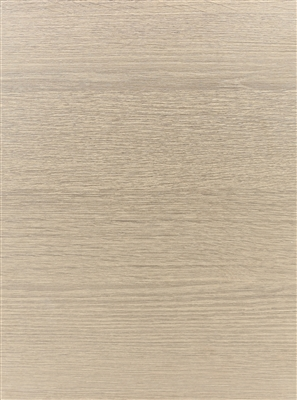CLEAF Maralunga Textured Laminate Door