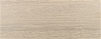 CLEAF Maralunga Textured Laminate Drawer Front