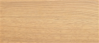 CLEAF Miele Textured Laminate Drawer Front