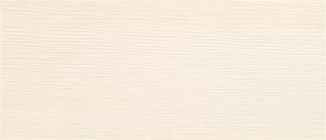 Cleaf Oregon Pine Textured Laminate Drawer Front