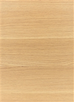CLEAF Valley Textured Laminate Door
