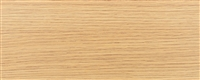 CLEAF Valley Textured Laminate Drawer Front