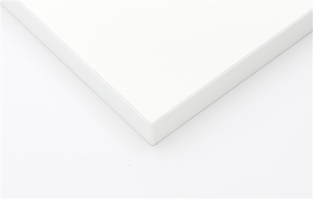 Charmant THIS IS FOR CABINET DOORS ...