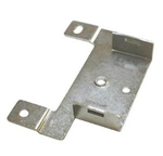 Face Frame Mounting Bracket for KV 8400 (pair)