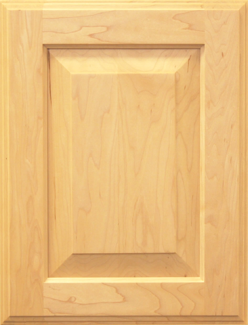 raised panel cabinet doors LANAI Raised Panel CabiDoor raised panel cabinet doors