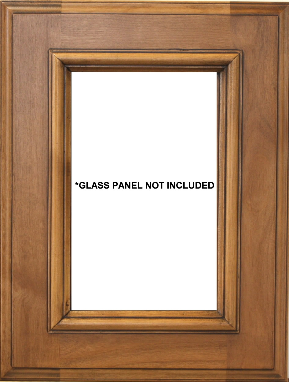 los angeles cabinet doors online unfinished los angeles cabinet