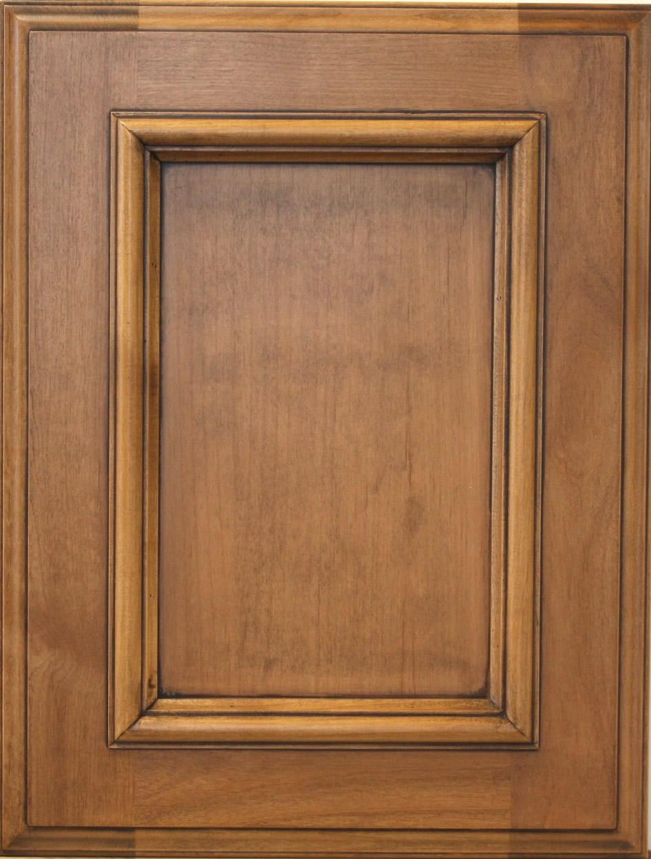 Los Angeles Cabinet Doors