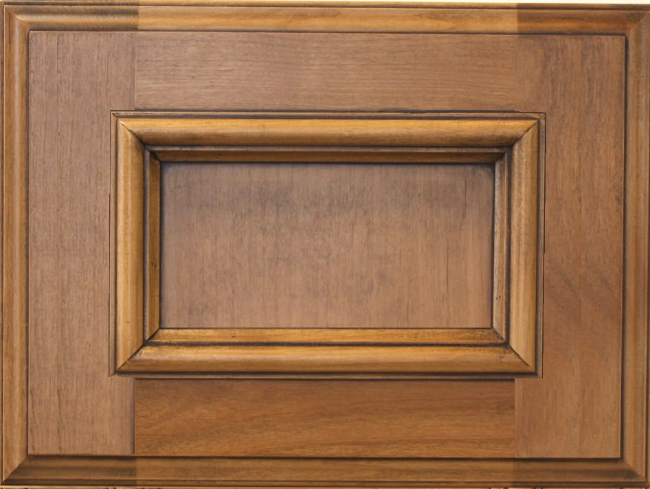 Angeles cabinet drawer fronts