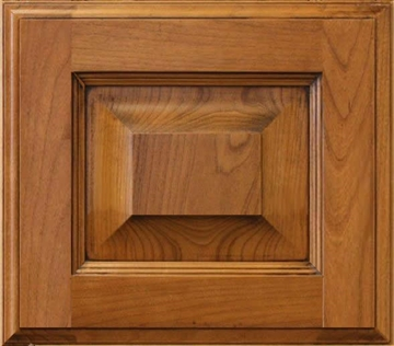 Oregon Unfinished Drawer Fronts
