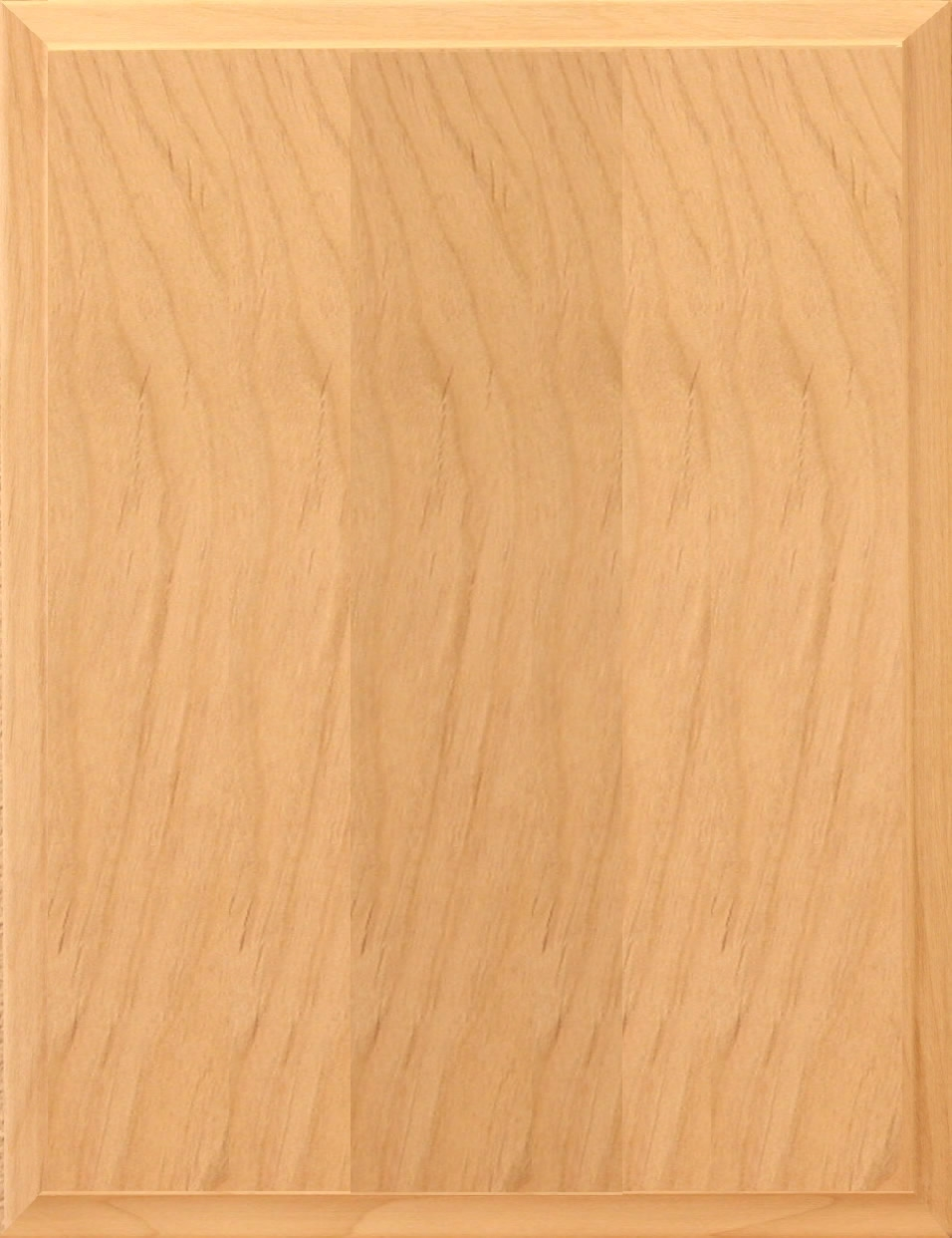 Larger Photo Email A Friend  sc 1 st  Barker Door & PHILADELPHIA Unfinished Cabinet Doors (SLAB)