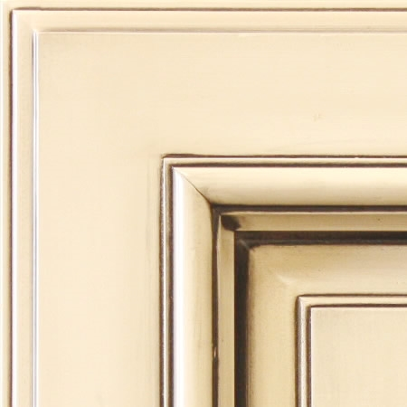 Awesome Raised Panel Inserts for Cabinet Doors