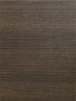 IN STOCK Carbone Sample Cabinet Door (Matte Sheen)