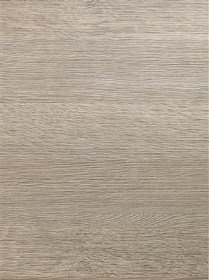 IN STOCK City Oak Sample Cabinet Door (textured laminate)
