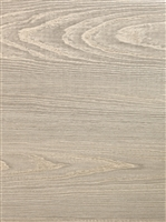 IN STOCK French Grey Sample Cabinet Door