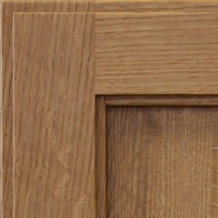 San Francisco Cabinet Doors