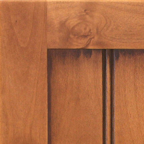 Kitchen Cabinet Replacement Doors And Drawer Fronts: Shaker Beadboard Inset Panel Cabinet Drawer Front