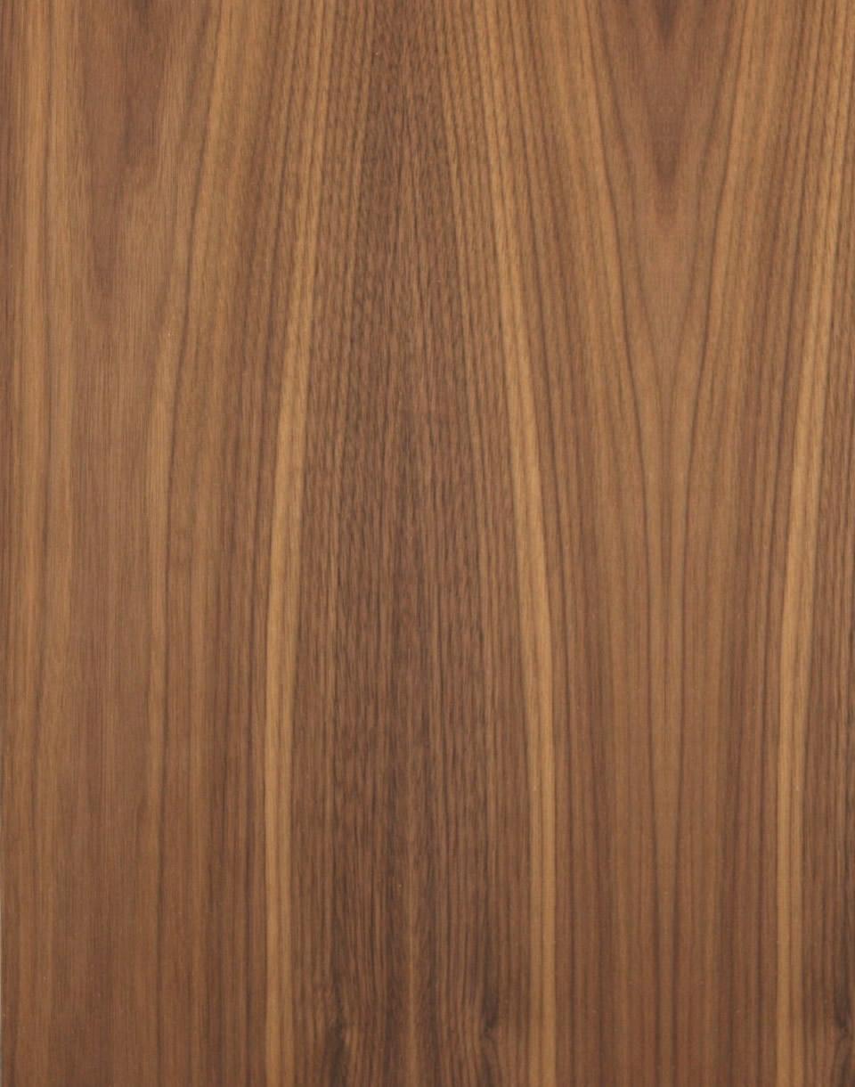 Plywood Cabinet Doors