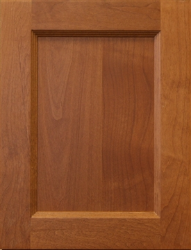 Westminster/Shaker Inset Panel Cabinet Door