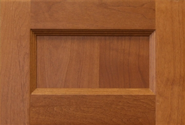 WESTMINSTER Inset Panel Cabinet Drawer Front