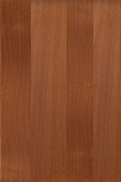 WESTMINSTER Slab Cabinet Door