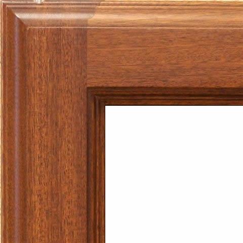 WINDSOR ...  sc 1 st  Barker Door & Windsor Cabinet Doors Online Unfinished Windsor Cabinet Doors ...