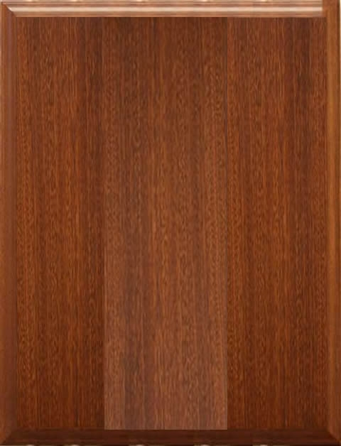 Windsor Slab Cabinet Door