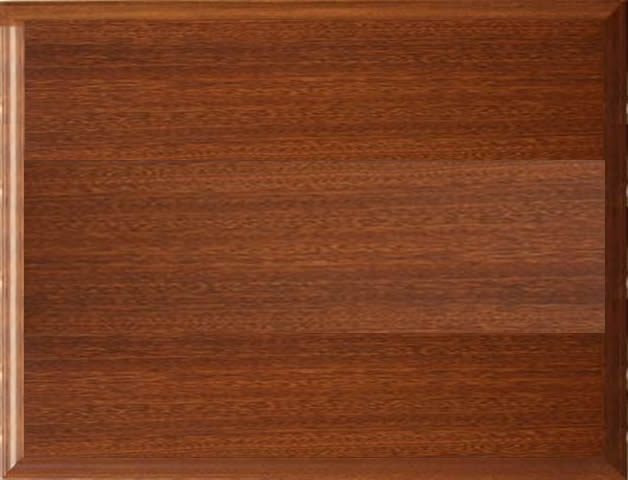 Windsor Cabinet Doors Online Unfinished Windsor Cabinet Doors