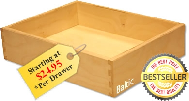 cabinet drawerbox ws custom makers for drawer products finished decore skilled boxes com
