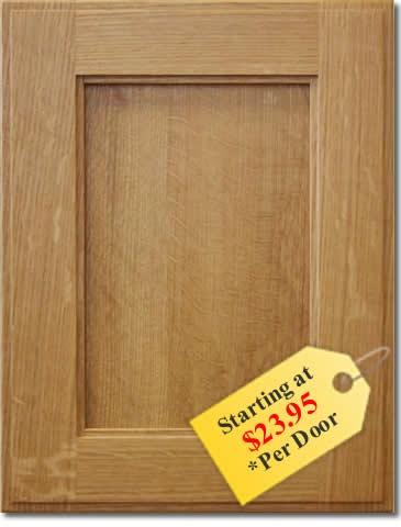 cabinet doors. San Francisco Cabinet Doors Cabinet Doors