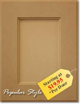 Mdf cabinet doors shaker mdf cabinet doors eventshaper