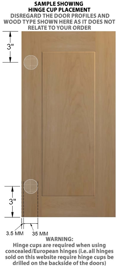 Astonishing Shaker Cabinet Door Inset Panel Download Free Architecture Designs Lukepmadebymaigaardcom
