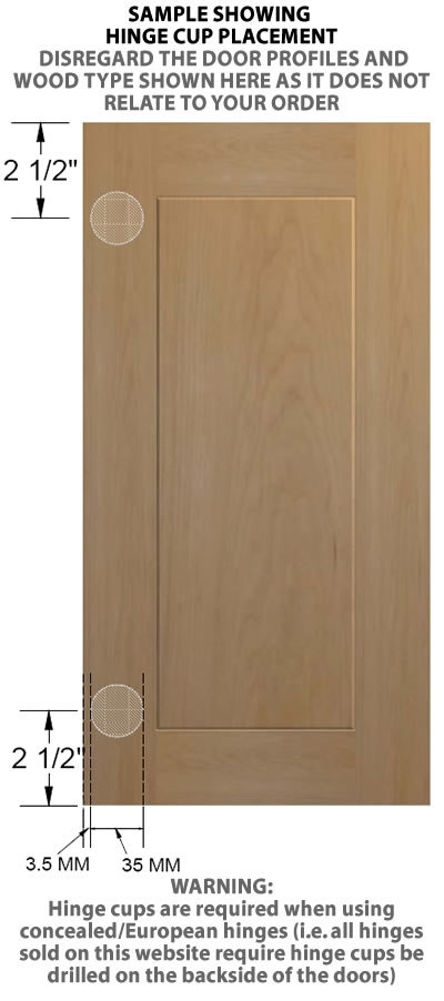 Peachy Shaker Cabinet Door Inset Panel Download Free Architecture Designs Lukepmadebymaigaardcom