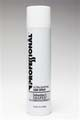 Professional Ultra Shaping Hair Spray
