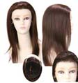 Julianna Remy Human Hair Lacefront Wig