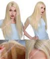 Staryln Lace Front Remi Hair