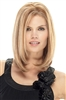 Nicole Lace Front Wig
