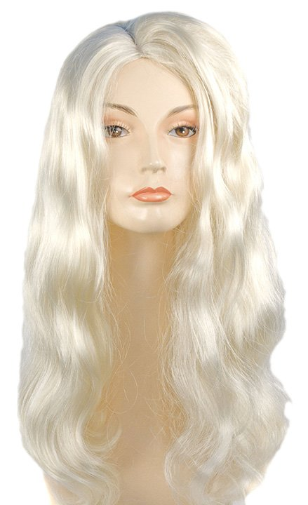 International Wigs®  Veronica Lake Wig by Lacey f4a4d4f855da