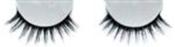 Medium Lashes